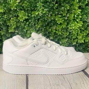 NEW IN BOX Nike | Son of Force Sneakers